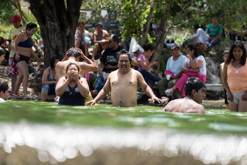 Oaxaca Riveted Kids (083).jpg