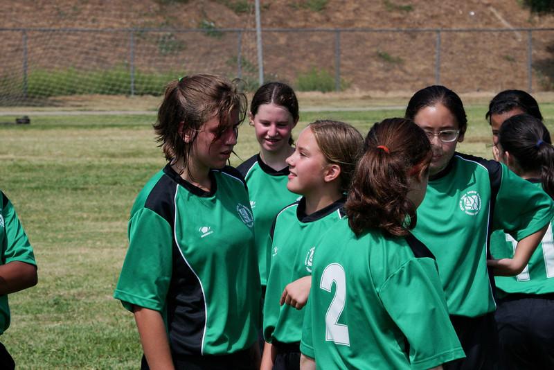 Soccer2011-09-17 11-42-07.JPG