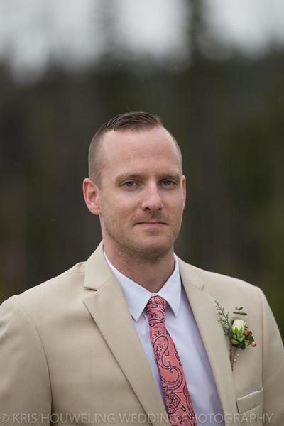 Copywrite Kris Houweling Wedding Samples 1-120.jpg