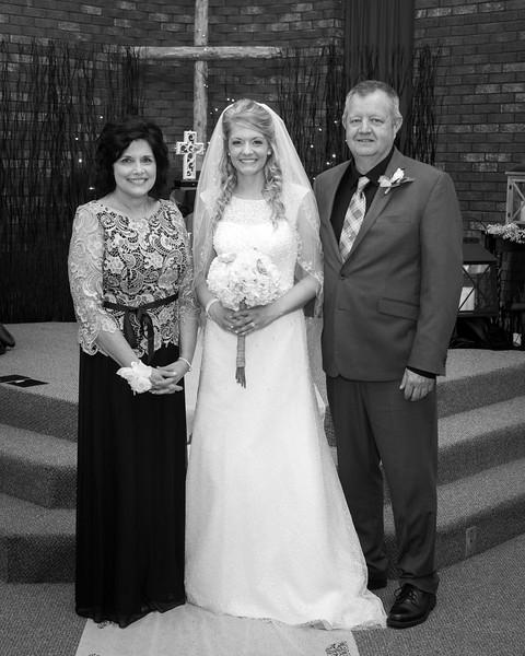06_03_16_kelsey_wedding-5936.jpg