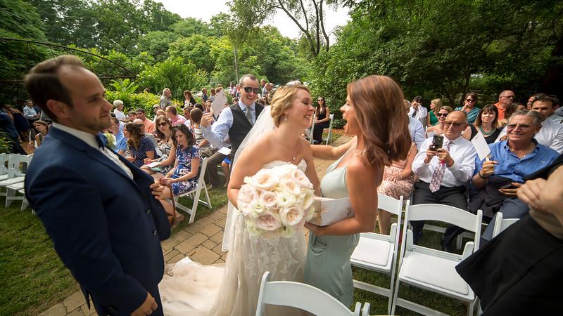 Garrett & Lisa Wedding (477).jpg