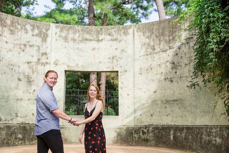 Daria_Ratliff_Photography_Traci_and_Zach_Engagement_Houston_TX_033.JPG