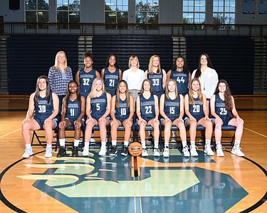 19-20 Girls Basketball T&I