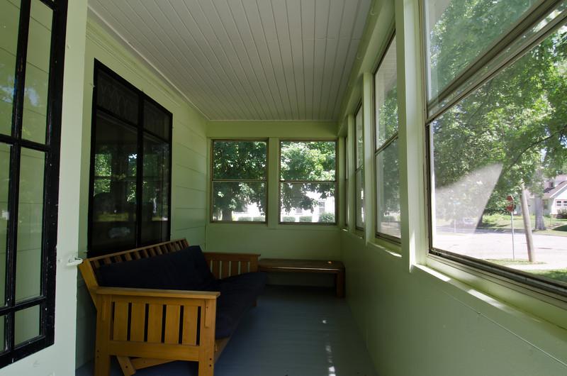 26 Porch.jpg
