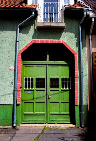 db doors25.jpg