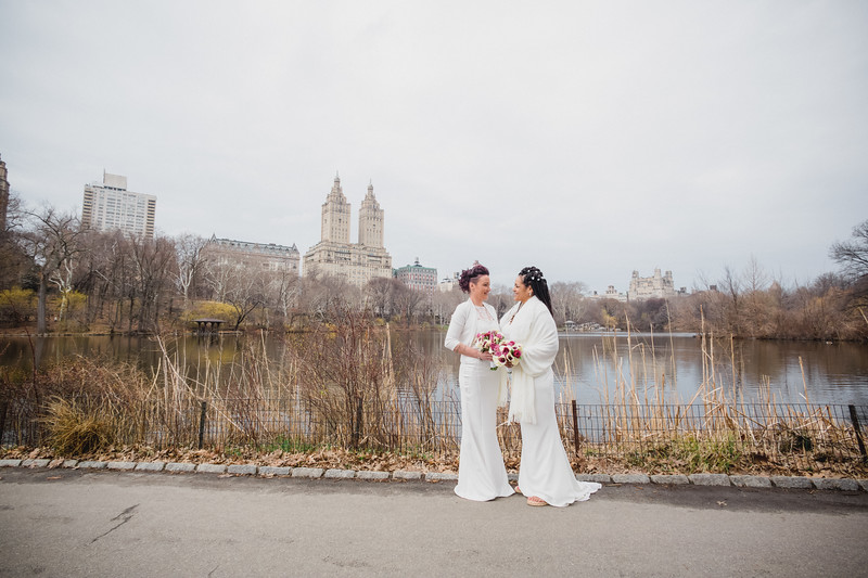 Central Park Wedding - Christine& Genevieve-52.jpg