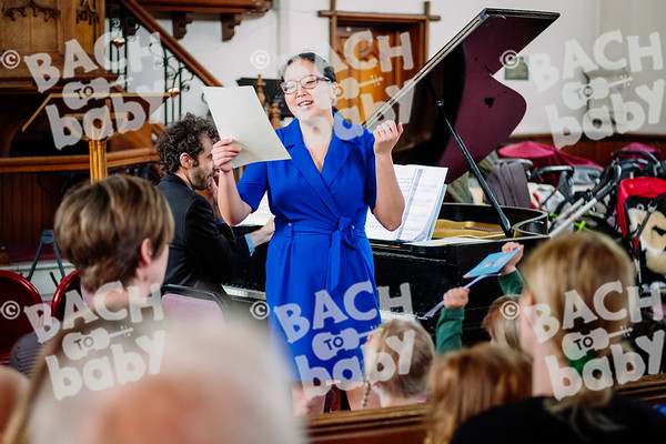 © Bach to Baby 2018_Alejandro Tamagno_Muswell Hill_2018-05-10 003.jpg