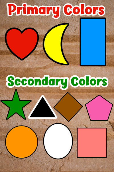 Shape and colors.jpg