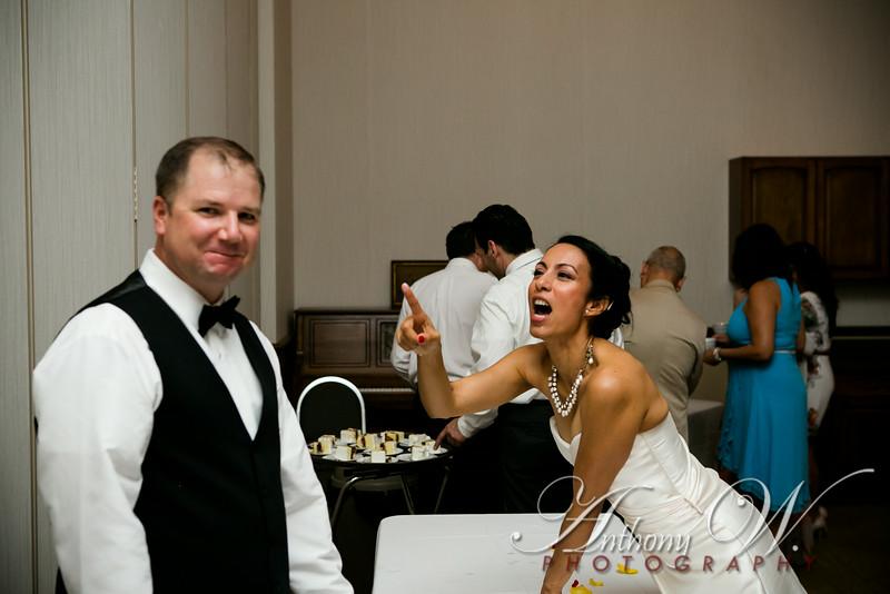 ana-blair_wedding2014-207.jpg