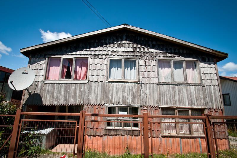 Chiloe 201201 (58).jpg