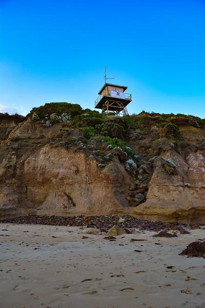 Anglesea - NOV2017 - Beach lookout.jpg