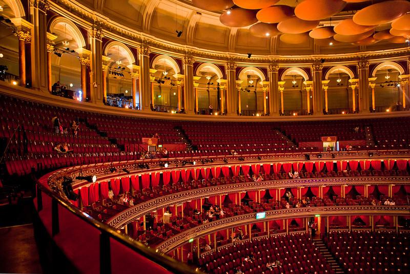 Royal Albert Hall in London_5148886913_o_8179369685_o.jpg