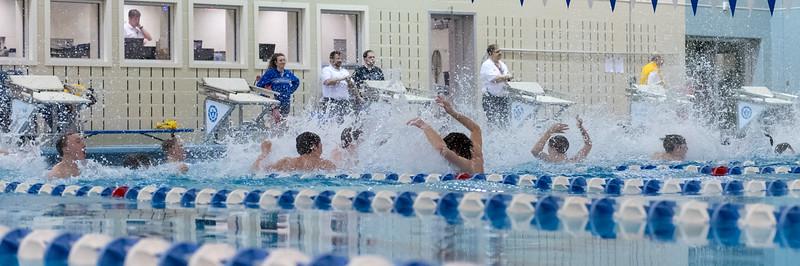 2018_KSMetz_Jan25_SHS Swim_City League MeetNIKON D5_1635.jpg