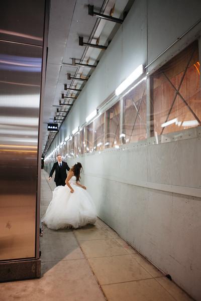 Le Cape Weddings_Bianca + Andrew Engagement-88.jpg
