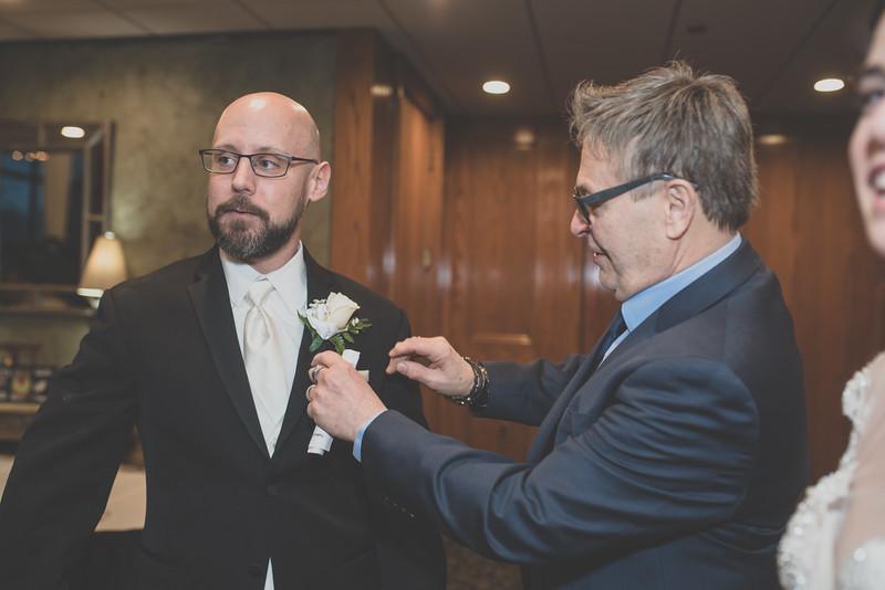3-30-19 Kevin & Lisa Damore Wedding 1283  5000k.jpg