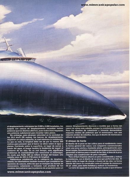 barco_revolucionario_febrero_1995-0002g.jpg