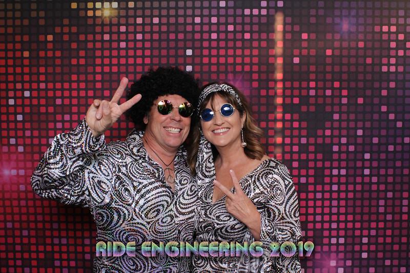 Ride_Engineerig_Banquet_2019_Prints_ (16).jpg