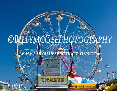 MD State Fair - 23 Sep 2008
