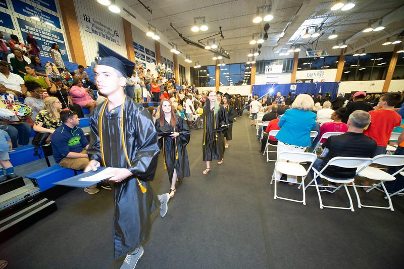 SWIC Graduation May 16-7066.jpg
