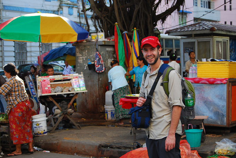 Stephen in Yangon.jpg