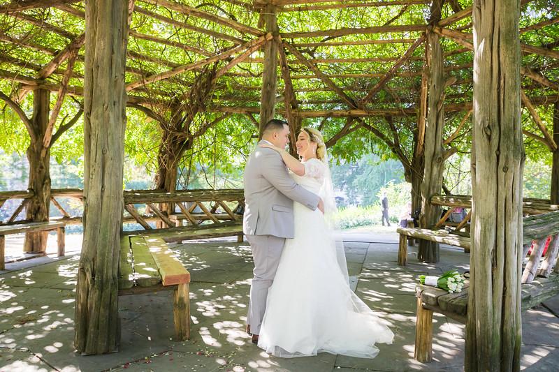 Central Park Wedding - Jessica & Reiniel-235.jpg