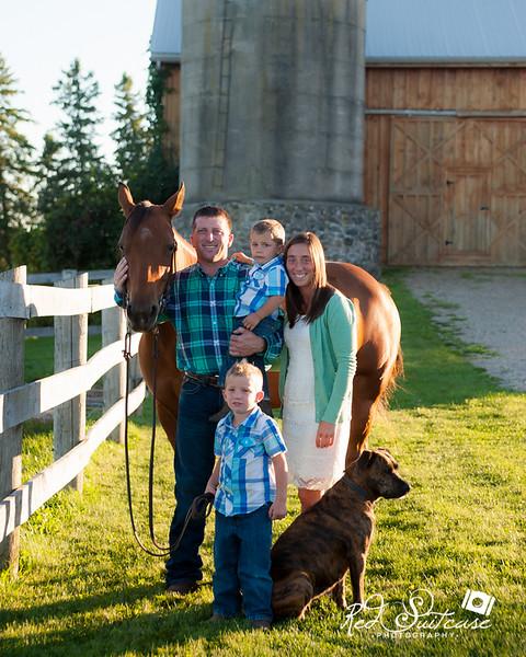 John and Erica - Family-77.jpg