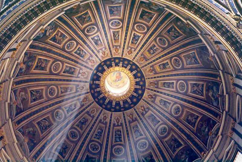 Dome of St Peter's.jpg