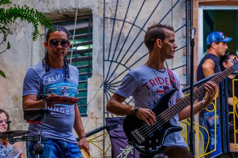 Cuba-106.jpg