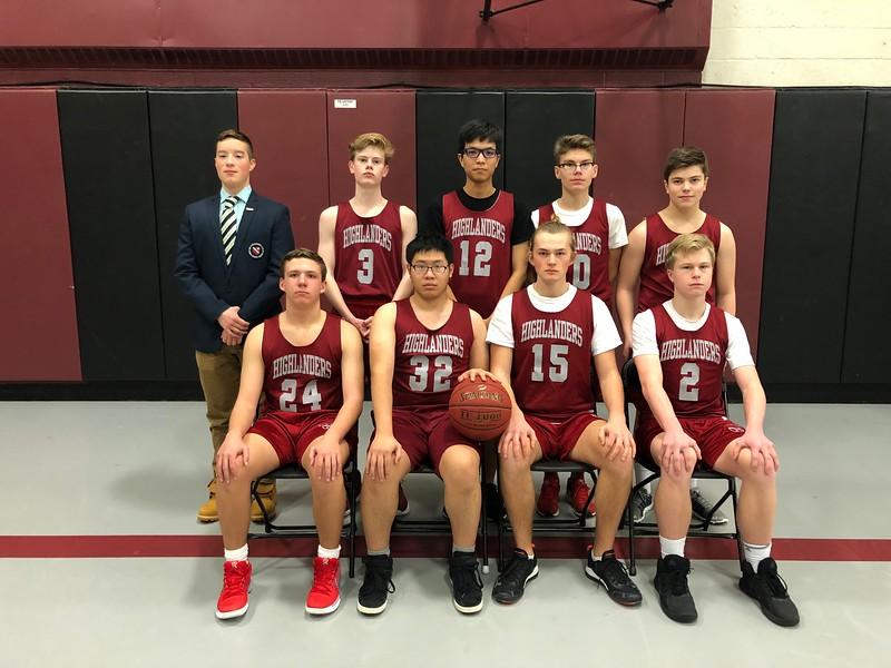 Boys Highlander Basketball.jpg