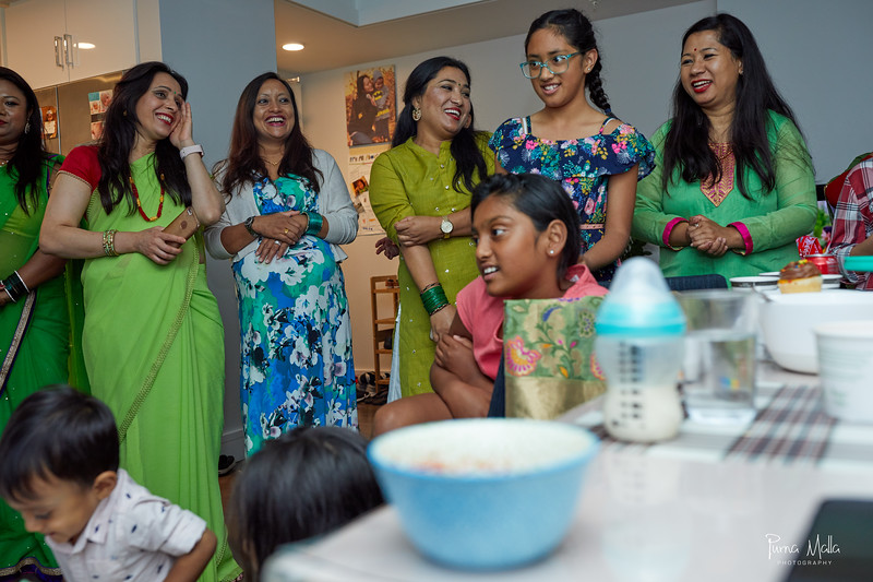 Subash Birthday celebration 61.jpg