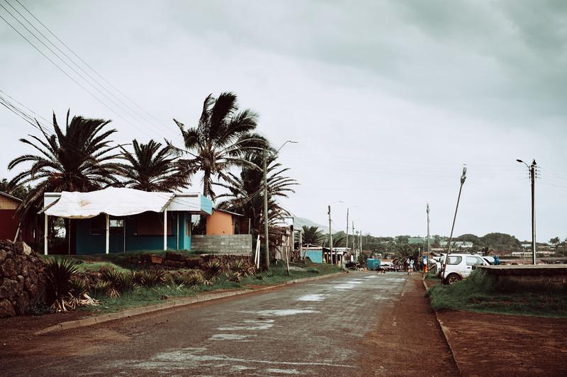 Easter-Island-2012-12.jpg
