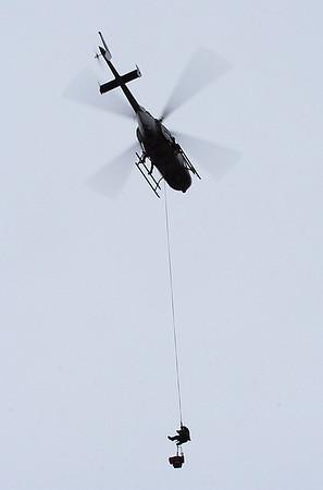 2009-11-14-rfd-helo-training