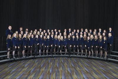 2017 Convention Photos