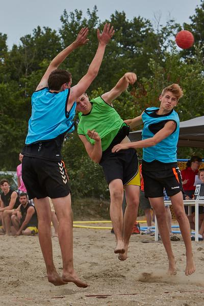 Molecaten NK Beach Handball 2015 dag 2 img 185.jpg