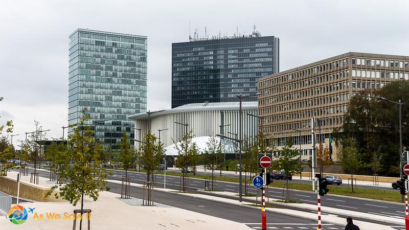 Luxembourg-00703.jpg