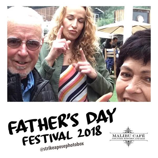 Fathers_Day_Festival_2018_Lollipop_Boomerangs_00043.mp4