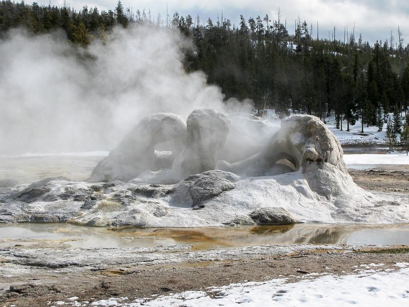 Yellowstone_127.jpg