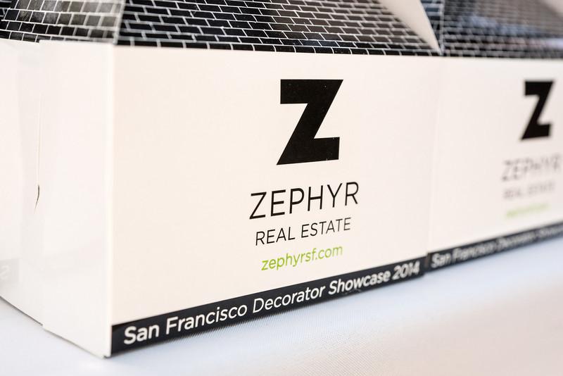 Zephyr Decorator Showcase