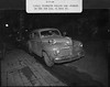 5-7-1946 - 1942 Plymouth police car