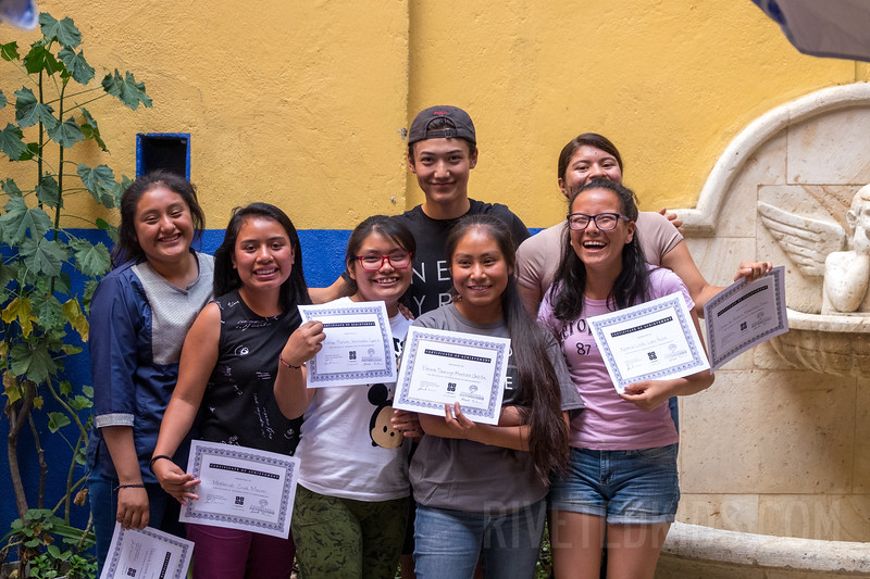 Riveted Kids Camp 2018 - Coding in Oaxaca (180).jpg