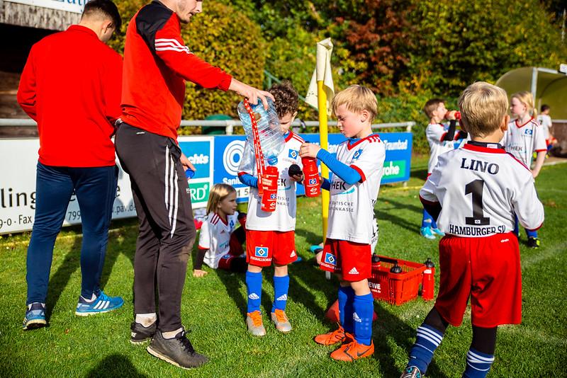 Feriencamp Lütjensee 15.10.19 - c - (95).jpg