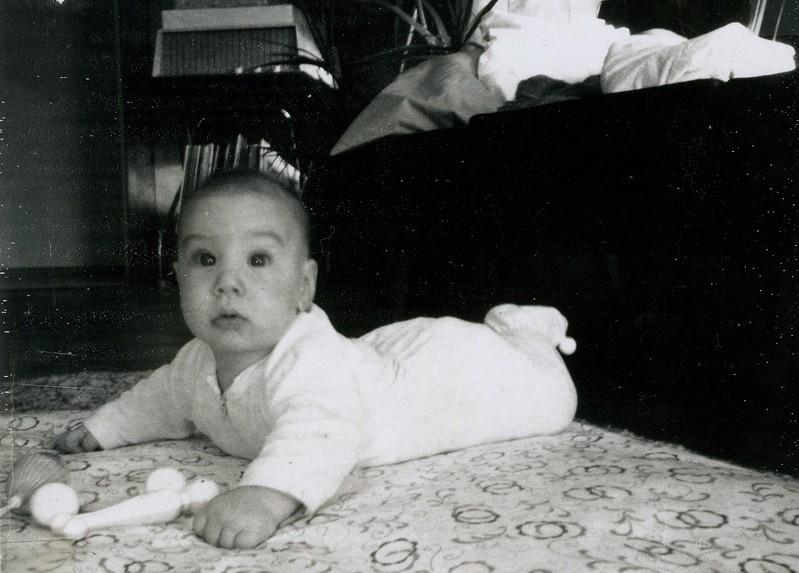 1966 040 Bryan (14 wks).jpg