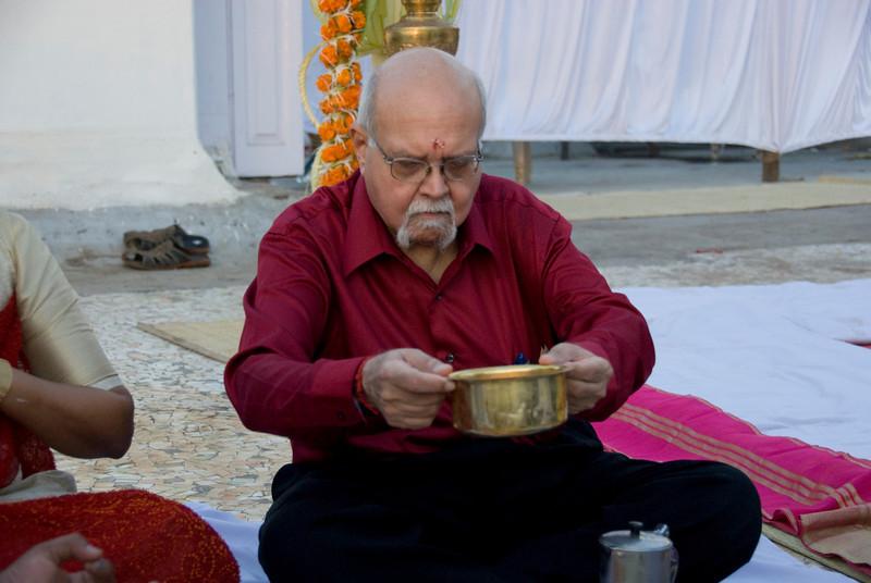 12-21Dec-Mumbai-BlessingCeremony-7391.jpg