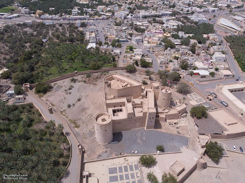 DJI_0100- Rustaq- Oman.jpg