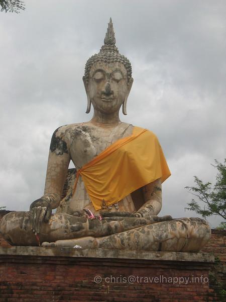 Sukhothai 065.jpg