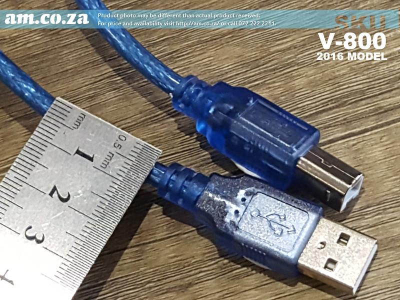 Blue-plug-measurement.jpg