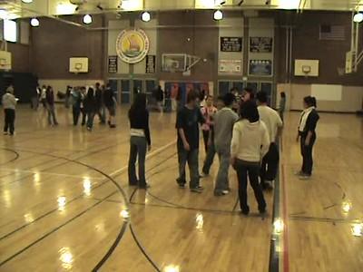 2007-08 Lynbrook High School
