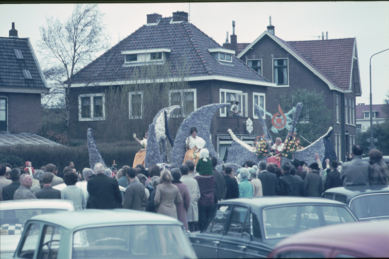 T12-Holland-Refuel-012.jpg