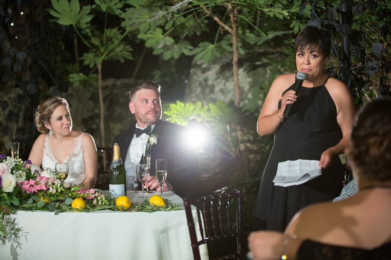 Hofman Wedding-716.jpg