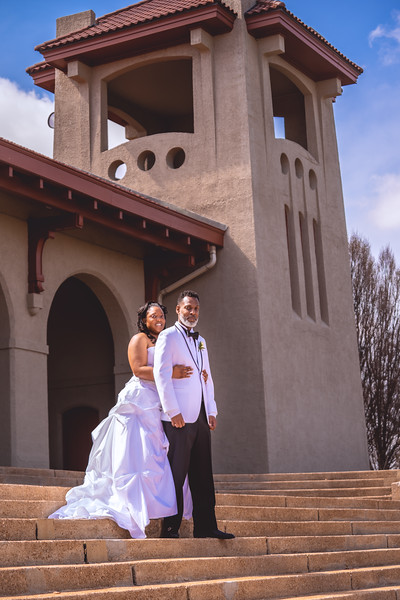 Clay Wedding 2019-09776.jpg